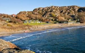 Gurvika-stranda